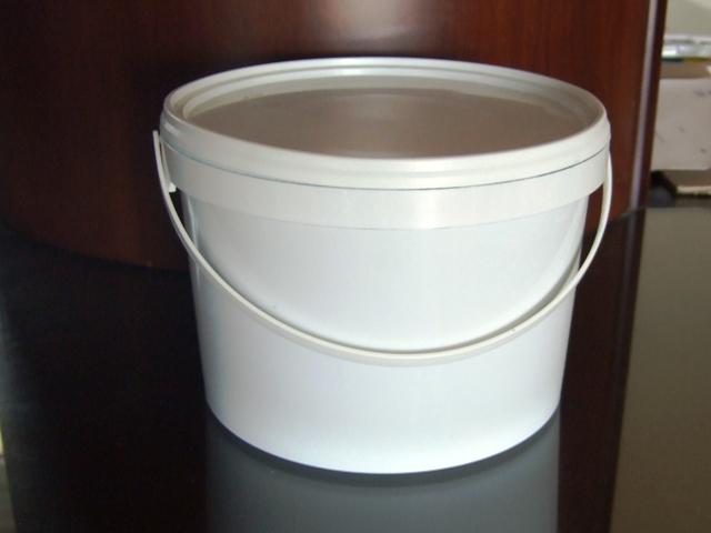 Fabriquer d'un tambourin